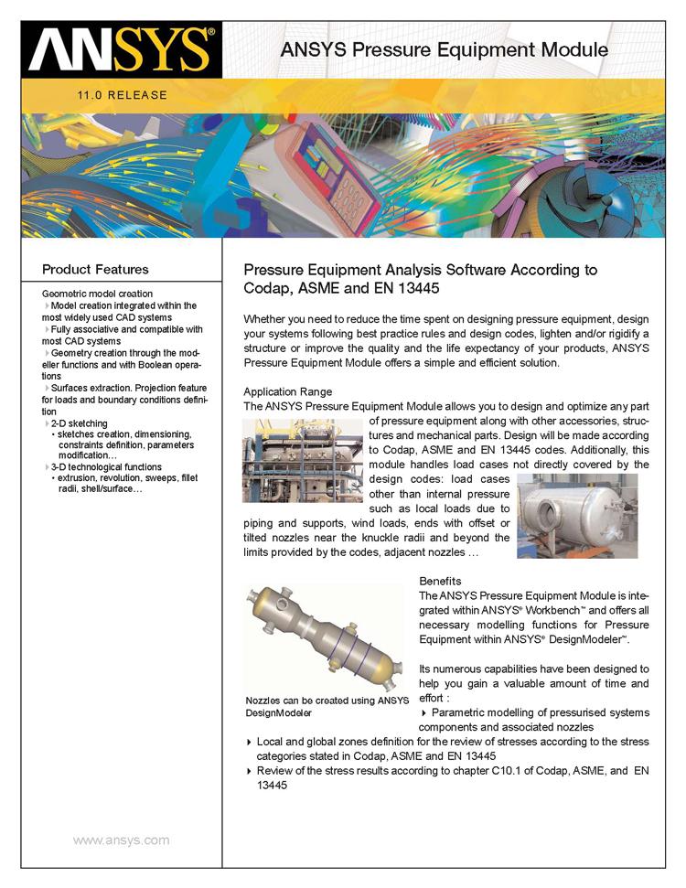 1 , pressure-equipment-11_頁面_1.jpg