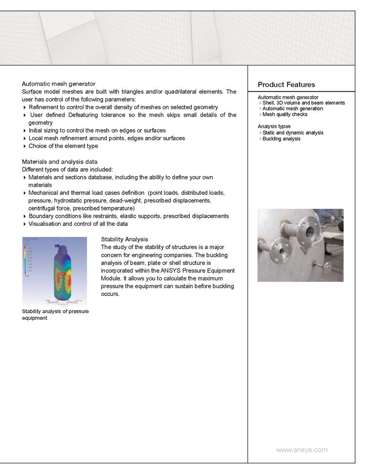 3 , pressure-equipment-11_頁面_3.jpg