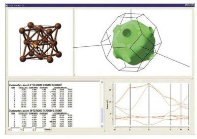 1 , Fermi_02.jpg